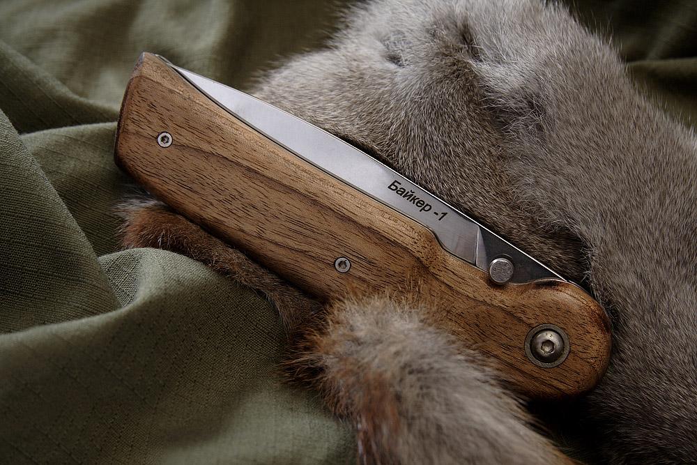 bajker-1_wood_035