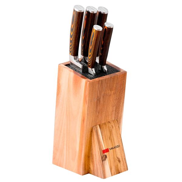 damascus-dsk-set5-un-wood-a