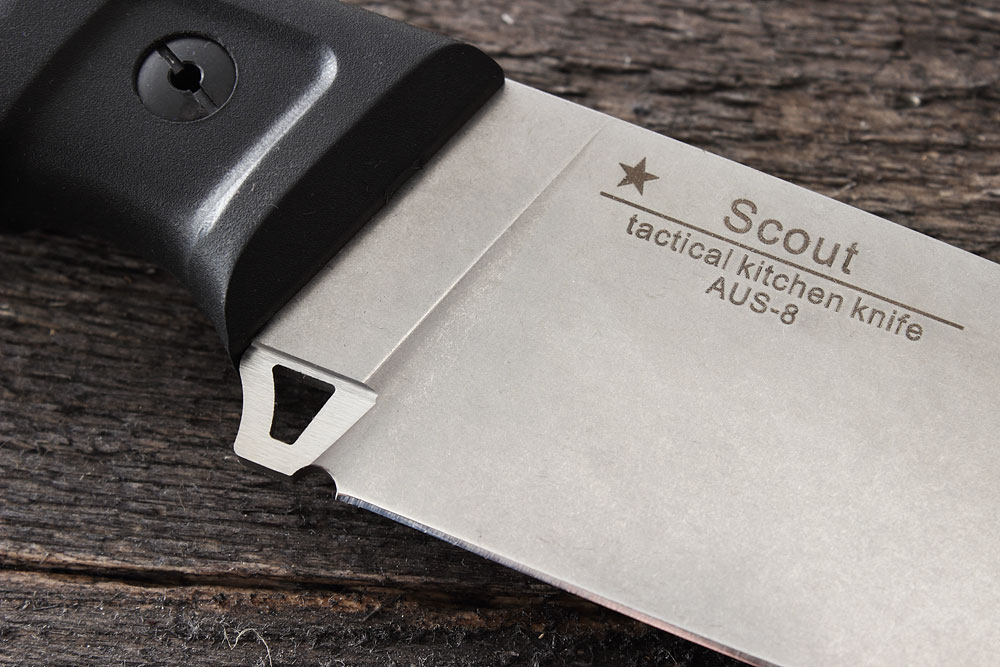 scout_1703_03